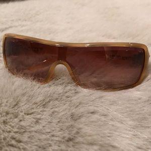 Women's MIU MIU Sunglasses